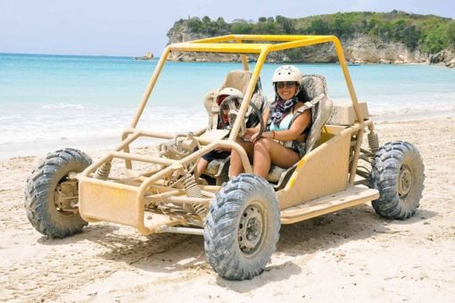 lady and son macao beach best punta cana tours
