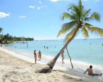 Saona Island Trip Private Transfer